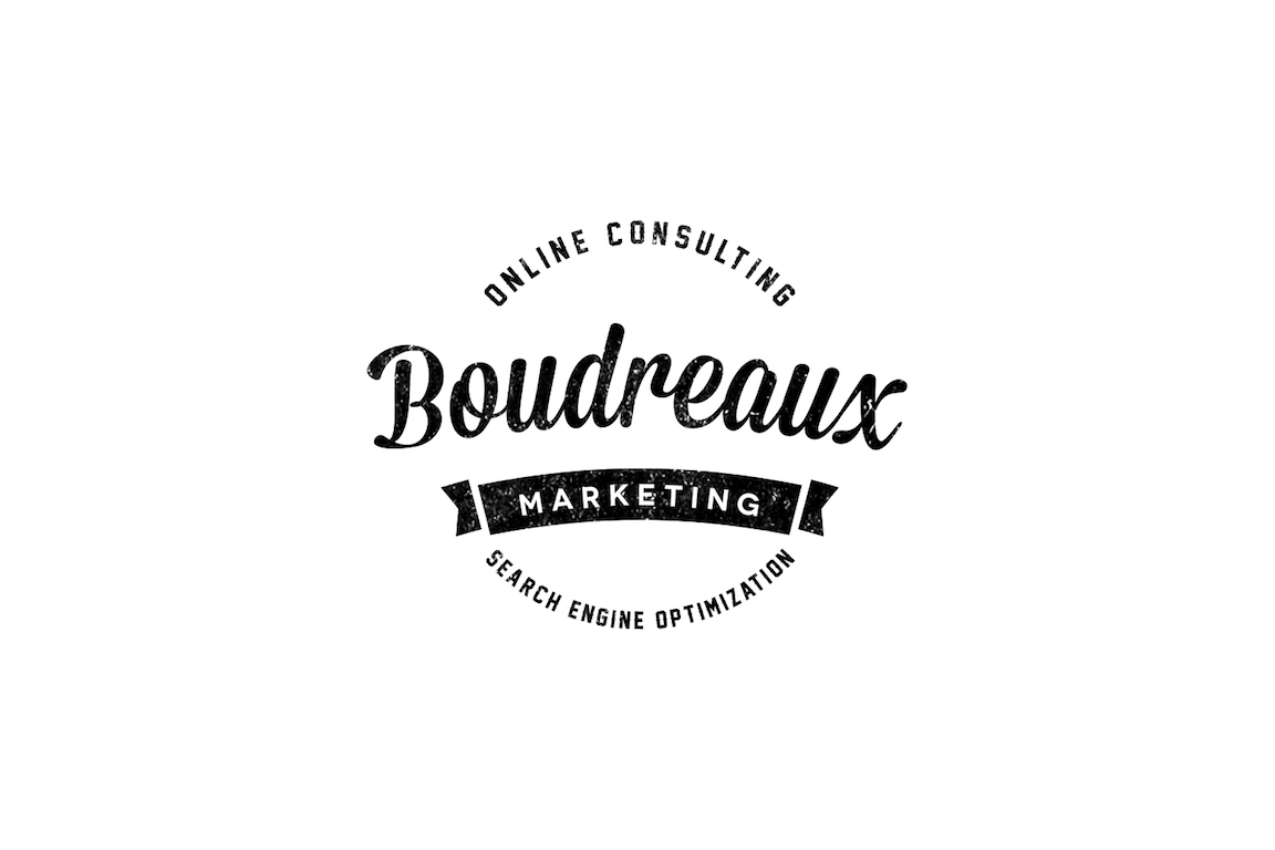 SEO Agency Boudrreaux Marketing